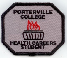 School Patch