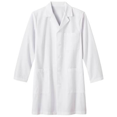 Mens 38 Lab Coat