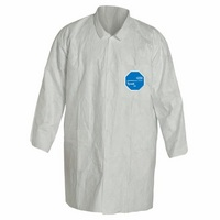 Tyvek Lab Coat