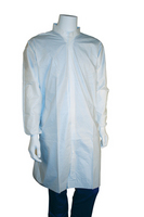 Disposable Labcoat 4XL