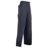 Size 16 Womens Tac Pant