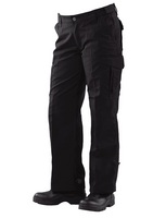 Womens TruSpec Pants 247