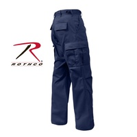 ROTHCO TACTICAL BDU PANTS (23