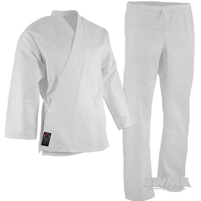 Proforce Student 6oz Uniform
