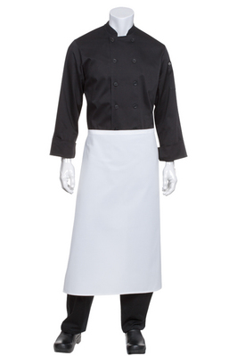 0c1ad480c6 University of Central Florida - Rosen College of Hospitality Management  Bookstore - Bar Apron STORE+HOURS