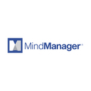 Corel MindManager 2021 MacWin ESD License