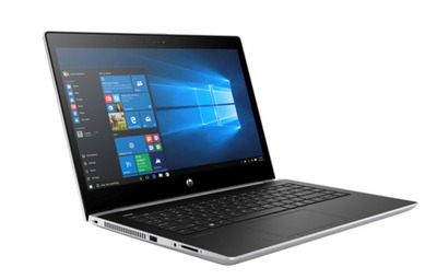 HP ProBook 440 G5 Recommended for the Engineering Program