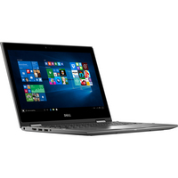 DELL Inspiron 13 5378 2in1  Laptop