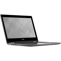 DELL Inspiron 13 5379 2in1 Laptop