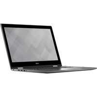 DELL Inspiron 15 5579 2in1 Laptop