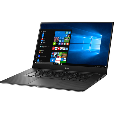 DELL Precision 5520  Laptop