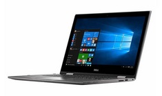 Dell Inspiron 15 5000 2 in 1