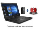 HP Laptop Bundle