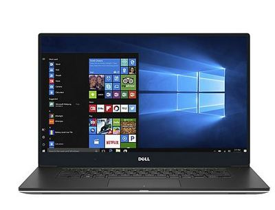 Texas Am University Bookstore Dell Mobile Precision 5520 I5