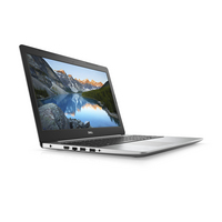 Dell Inspiron 15 5000 4 YR Warranty