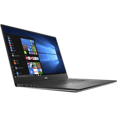 Campbell University Bookstore Dell Mobile Precision 5520