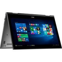 DELLInspiron155579 2in11YrKeanOnly