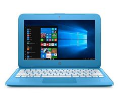 HP 11.6 inch Streambook