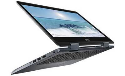 Dell Inspiron 14 5000 2 in 1