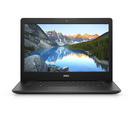 Dell Inspiron 14 3000 (3482) Laptop Non Touch Pentium N50004500GB