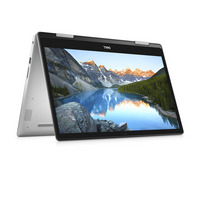 Inspiron 15 5000 (5582) 2in1 Touchi58512GB T