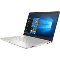 HP 15DW0045NR 15.6 Laptop