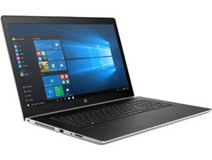 HP 7KK11UT 15.6 EliteBook 850 G6