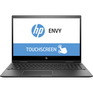 HP ENVY x360 15cp0000 15cp0020nr 15.6 Touchscreen 2 in 1 Notebook