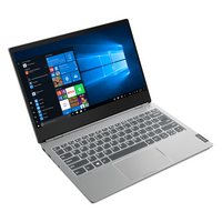 Lenovo ThinkBook 13sIWL 20R9005RUS 13.3 Notebook