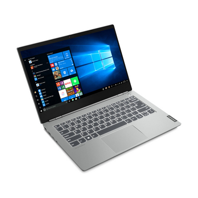 Lenovo ThinkBook 14sIWL 20RM0009US 14 Notebook