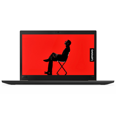 Lenovo ThinkPad T480s 20L7005FUS 14 Notebook