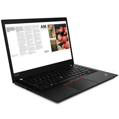 Lenovo ThinkPad T490 20N2003PUS 14 Notebook