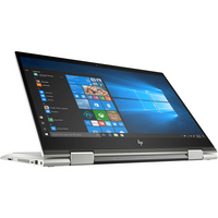 HP ENVY x360 15cn1000 15cn1020nr 15.6 Touchscreen 2 in 1 Notebook