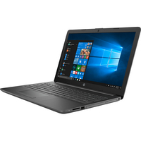 HP 15db0000 15db0050nr 15.6 Notebook