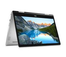 Inspiron 15 5000 Series 2 in 1