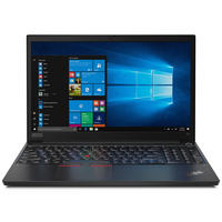 Lenovo ThinkPad E15 20RD005GUS 15.6 Laptop Computer with 1TB HDD