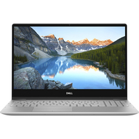 Inspiron 15 7000 (7591) 2in1 Touch i710510U16512GB T