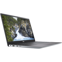 Dell Inspiron 13 5000 (5391) Laptop NonTouch, 13.3in, Silver