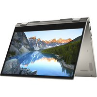 Dell Inspiron 14 5000 (5406) 2in1 Touch  i51135G78256GB T, Dune