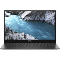 Dell XPS 13 (7390) Laptop Computer Touch13.3in FHD, (1920x1080) InfinityEdge,  Silver