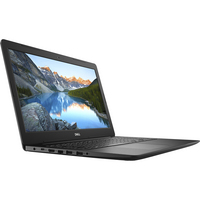 Dell Inspiron 15 3000 (3593) Laptop Computer, 15.6