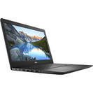 Dell Inspiron 15 3000 (3593) i51035G181TB Laptop NonTouch, 15.6HD (1366 x 768), Black