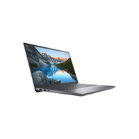 Inspiron 14 5410 Laptop NonTouch i31125G48256GB 14 FHD(1920 x 1080)