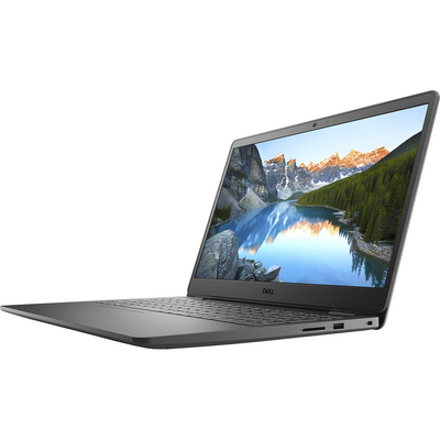 William & Mary Selected Model Dell Inspiron 15 3000 (3501) Laptop NonTouch i51135G78256GB