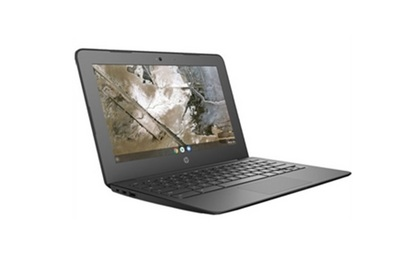 HP 6KJ19UT 11.6 Chromebook