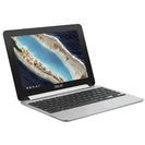 Asus Chromebook Flip C101PADB02 10.1 Touchscreen Chromebook