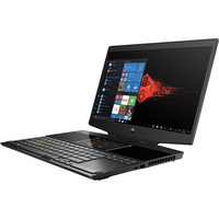 HP OMEN X 2S 15DG0000 15DG0010NR 15.6 Gaming Notebook