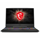 MSI GL65 9SDK025 15.6 Gaming Notebook