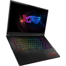XPG Xenia Gaming Laptop with NVIDIA GeForce GTX 1660Ti