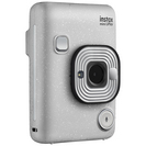 Instax Mini LiPlay Instant Digital Camera